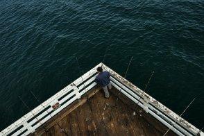Особенности успешной рыбалки в Черногории