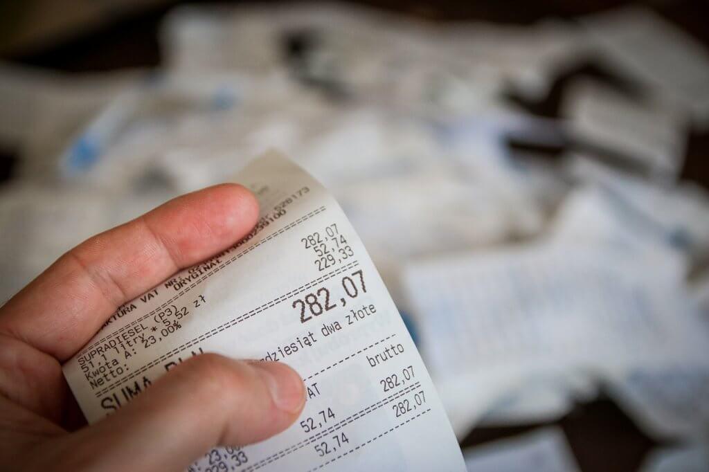 Городской налог в Черногории