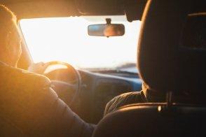 Правила дорожного движения (ПДД), особенности вождения и штрафы в Черногории в 2019 году
