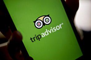Отзывы о Херцег-Нови: где жить, что есть, как развлекаться — советуют на TripAdvisor