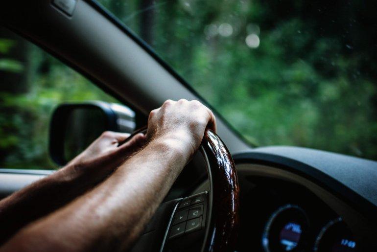 Не пропустите 5 главных автоновостей за прошедший месяц в Черногории