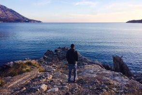 Мой опыт удаленной работы из Черногории: зачем ехать, какие плюсы и минусы, где жить, что с интернетом