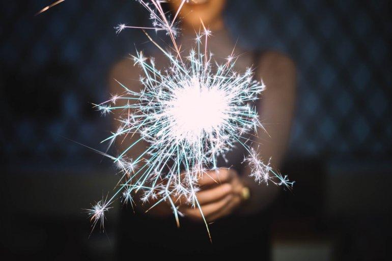 Где встретить Новый год в Черногории и остаться довольным (плюс новогодняя программа 2019-2020)