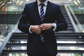 Бизнес в Черногории? Легко! Монтенегро заняла 50-е место во всемирном рейтинге «Легкости ведения бизнеса 2020»