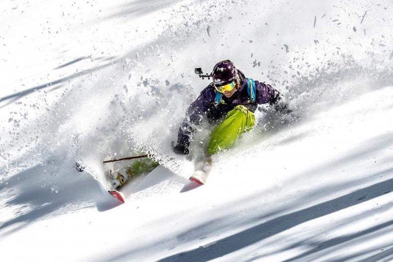 Как выбрать горнолыжный курорт на Балканах: Черногория и еще 8 стран