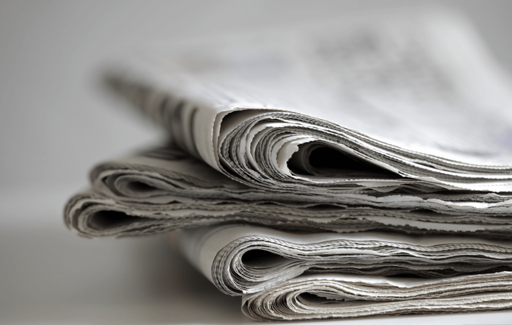 СМИ в Черногории