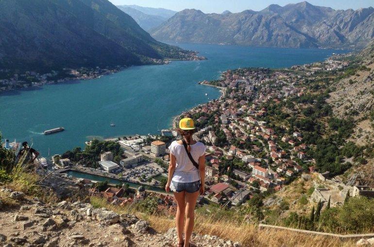 10 главных городов Черногории: что нужно знать о них, чтоб не потеряться