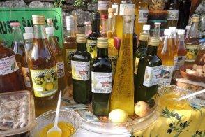 Что привезти из Черногории: оливковое масло