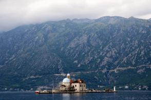 10 вещей которые нужно знать до поездки в Черногорию