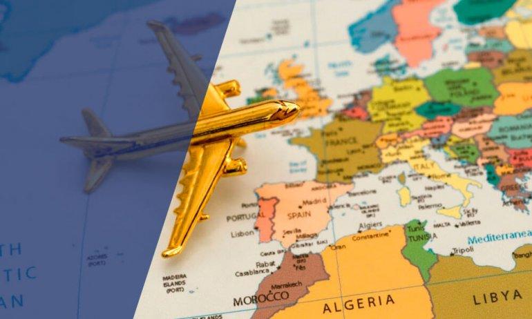 Черногория входит в Шенген или нет?