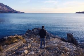 Мой опыт удалённой работы из Черногории: зачем ехать, плюсы и минусы, где жить, что с интернетом